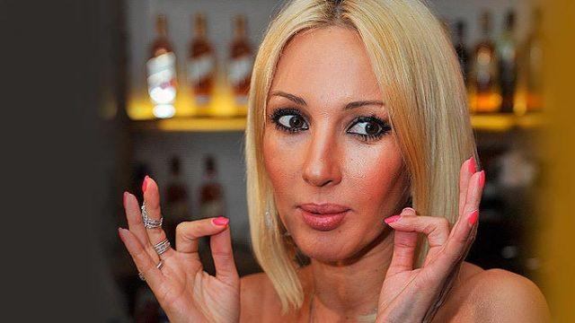 Лера Кудрявцева стала жертвой предательства