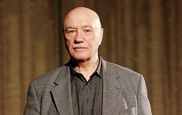 Леонид Куравлёв: биография, личная жизнь, роли в кино