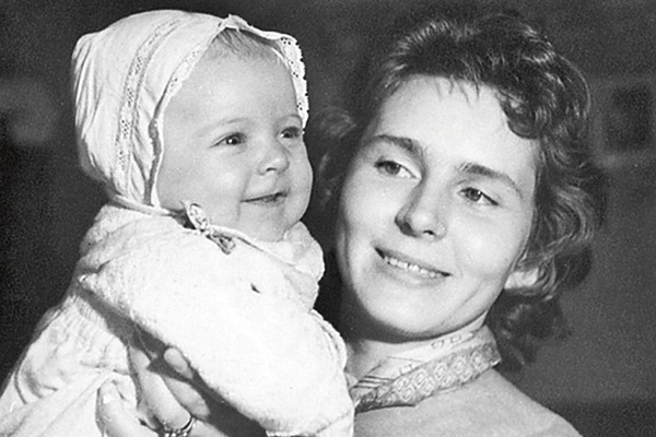 Актер Юрий Яковлев: биография, семья, дети, уход из жизни