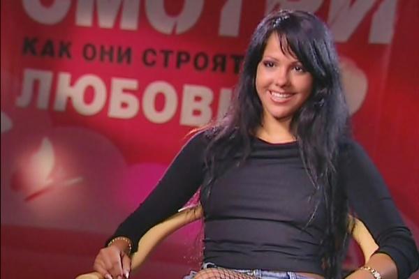 Елена Беркова: биография, личная жизнь, музыкальная карьера, скандалы