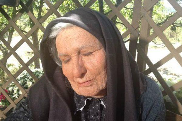 Елена Яковлева: биография, личная жизнь и клиническая смерть