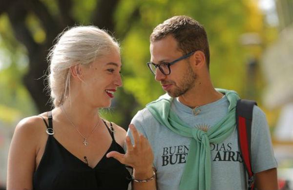 Личная жизнь Насти Ивлевой: расставание, карьера и новый ухажер