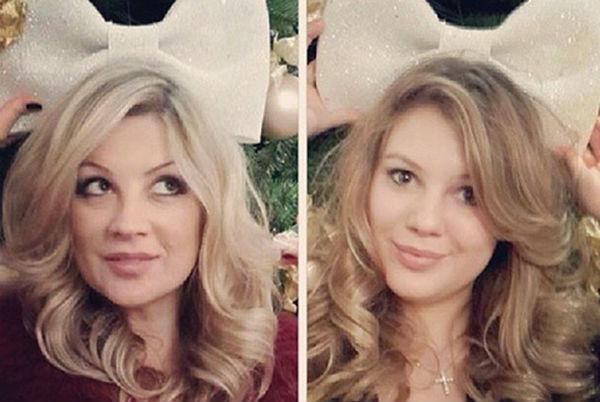 Жена Стаса Михайлова: трагедии, измены и любовь как награда