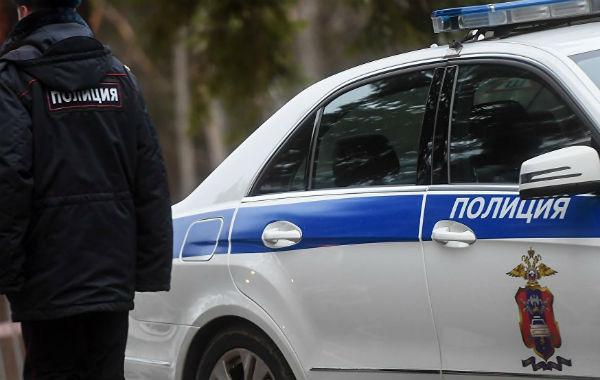 Наследник миллионов долларов Юрий Гущин покончил с собой: причина смерти