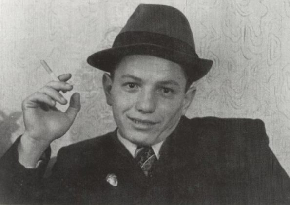 Внезапно скончался знаменитый писатель Владимир Войнович