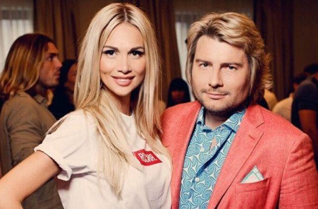 Басков и Лопырева поспешили с решением о свадьбе