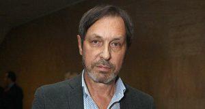 Николай Носков страдает от смертельного заболевания