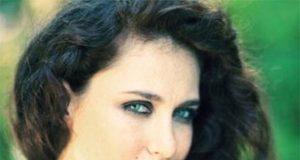 Ирина Бережная погибла в автокатастрофе