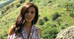 Сати Казанова подтвердила слухи о предстоящей свадьбе