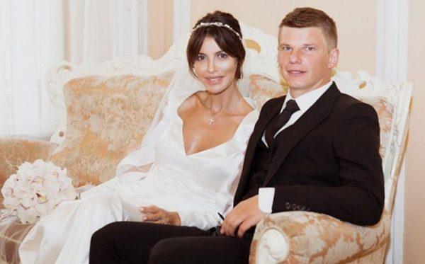Юлия Барановская: личная жизнь, последние новости
