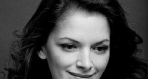Наталья Юнникова умерла, находясь в коме