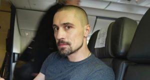 Дима Билан страдает от бессонницы