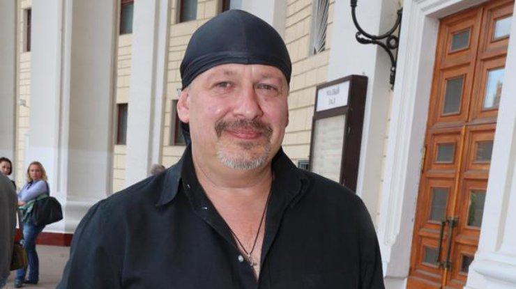Пациент реабилитационного центра назвал лекарства, которые давали Марьянову перед смертью