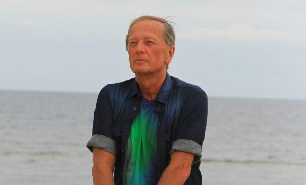 Михаил Задорнов: биография, личная жизнь