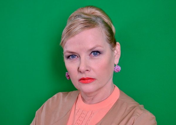 Тамара Акулова: личная жизнь