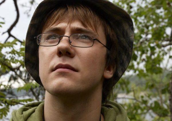 Иван Жидков: биография, личная жизнь, фото