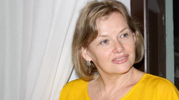 Тамара Акулова биография личная жизнь семья муж дети фото