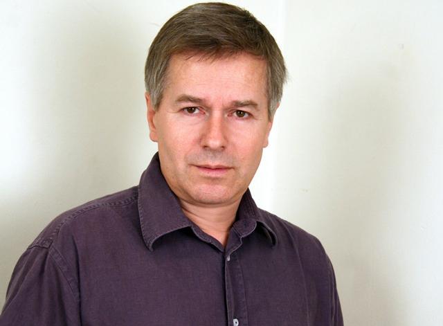Игорь Ливанов биография личная жизнь семья жена дети  фото