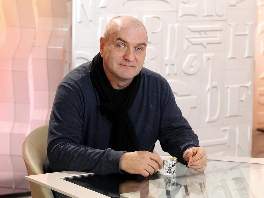 Балуев Александр, день рождения