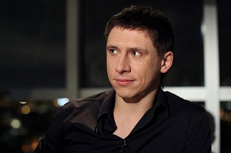 Тимур Батрутдинов жалеет об ошибках прошлого