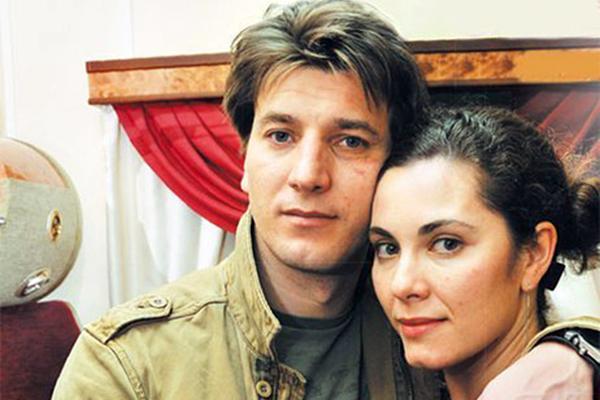 Янина Соколовская : биография, личная жизнь, фото