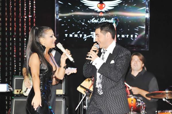 Тимур Родригез: личная жизнь, карьера, семья