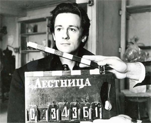 Олег Меньшиков: биография, семейная жизнь сейчас