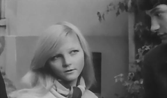 Актриса Ольга Науменко: биография