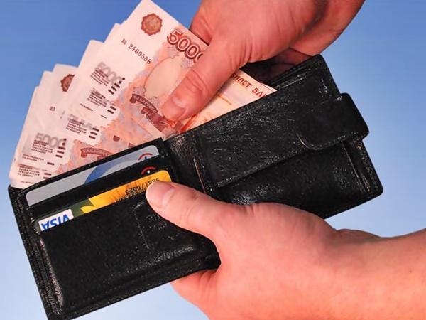 6 ошибок, которых стоит избегать, если вы хотите финансовой независимости