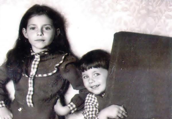 Личная жизнь актрисы Екатерины Гусевой