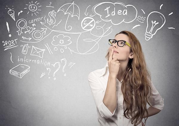 10 идей, которые изменят вашу жизнь – вы должны это знать!