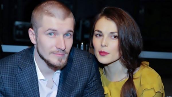 Сати Казанова: личная жизнь, отношения с мужчинами (фото)