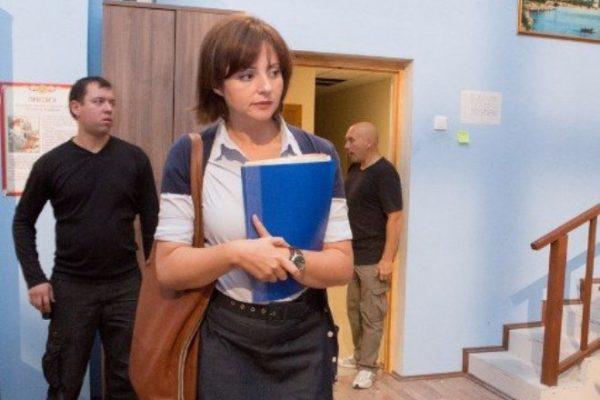 Анна Банщикова - актриса: личная жизнь сейчас