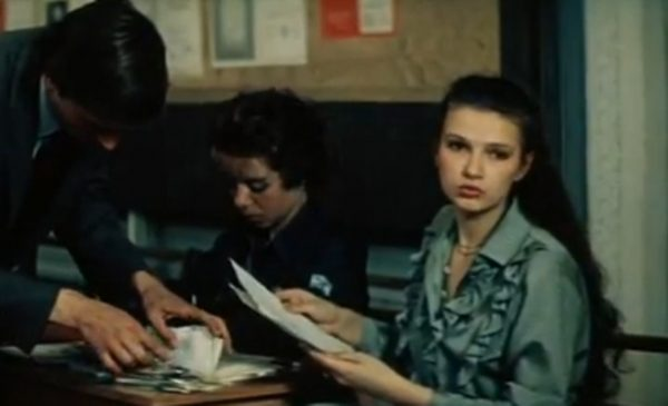 Эвелина Блёданс: биография, личная жизнь