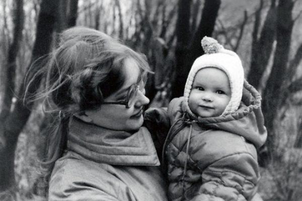 Светлана Иванова: личная жизнь, муж