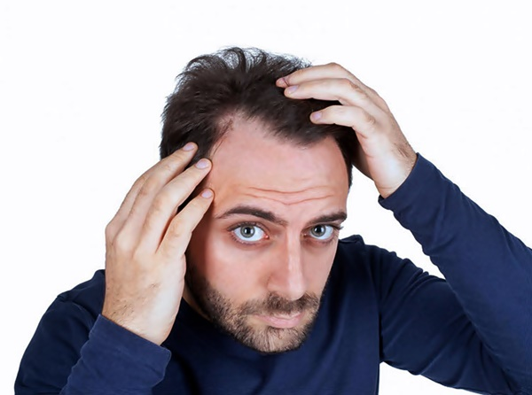 20 действенных способов избавиться от мужских комплексов – почувствуй себя мачо!