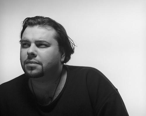 Максим Фадеев: личная жизнь, биография, семья (фото)