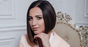 Ольга Бузова закатила новый скандал на Первом канале