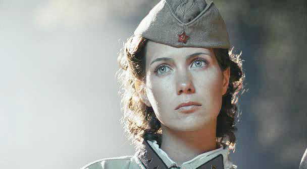 Екатерина Климова - актриса: личная жизнь