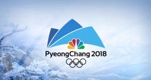 Российские спортсмены отправятся на олимпиаду под нейтральным флагом