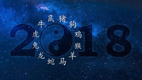 Гороскоп на 2018 год Желтой Земляной Собаки для всех знаков зодиака