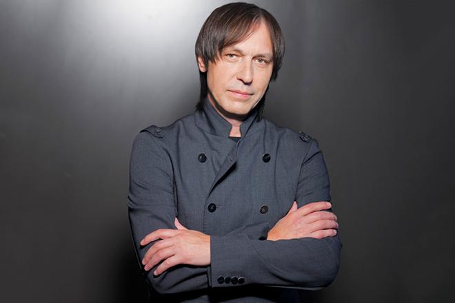 Николай Носков: состояние здоровья на сегодня