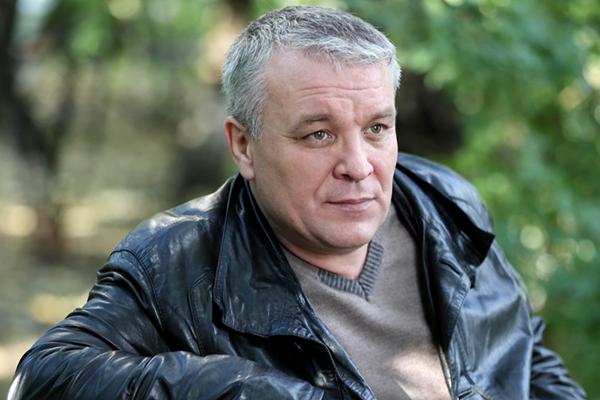 Алексей дюмин - биография знаменитости, личная жизнь, дети