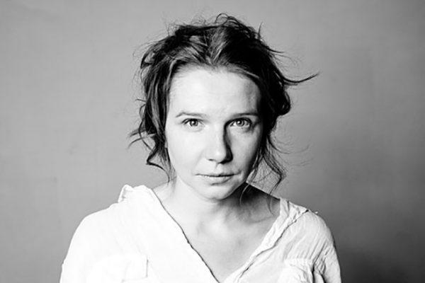 Ирина Рахманова: биография, личная жизнь