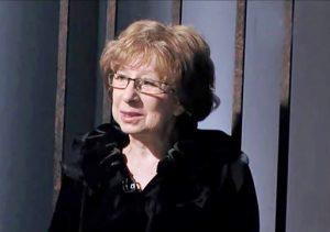 Биография Лии Ахеджаковой: личная жизнь, мужья, причины отсутствия детей
