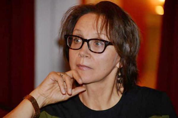 Биография Ирины Купченко: личная жизнь, дети, трагедия в семье