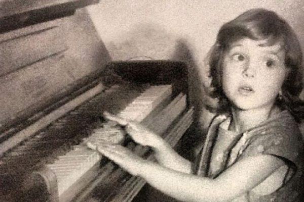 Анастасия Макеева: биография