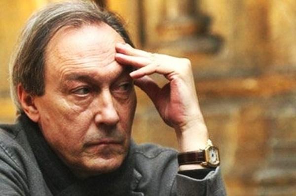 Биография Олега Янковского: многочисленные романы, фильмы, причина и дата смерти