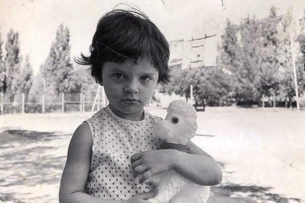 Биография Елены Ваенги: личная жизнь певицы, муж, дети, фото