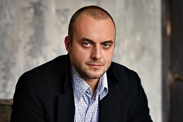 Биография актера Максима Щеголева: его женщины, дети, фото